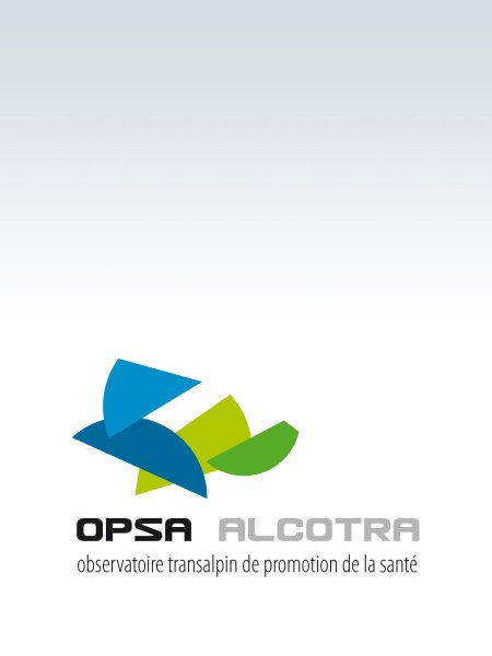 OPSA Alcotra