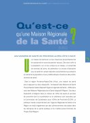 Page type du guide