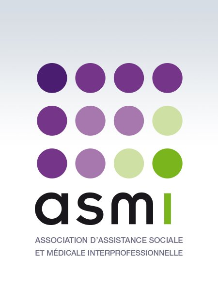 ASMI, Association d'Assistance Sociale et Médicale Interprofessionnelle